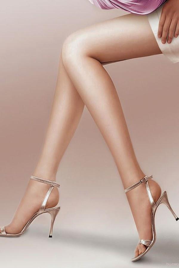 Cách trị viêm lỗ chân lông hiệu quả nhất