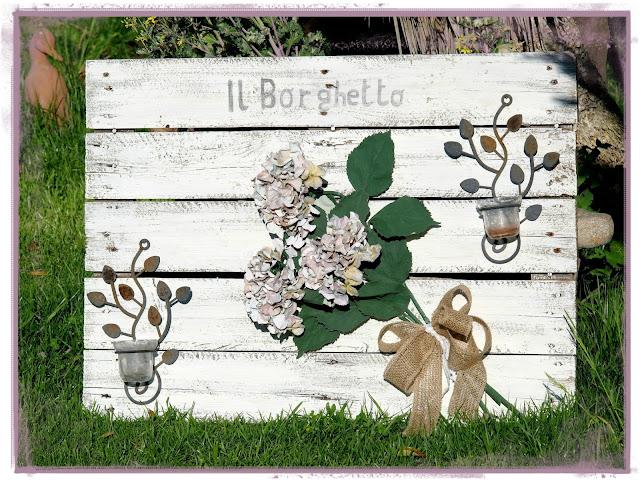 pallet craft