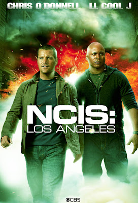 Assistir NCIS Los Angeles 3ª Temporada Online Dublado Megavideo