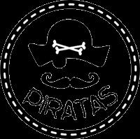 http://piratasart.com/