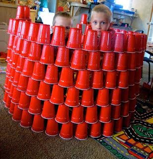 http://allboyhomeschool.blogspot.jp/2010/03/great-cup-struction.html