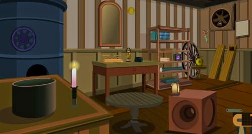 http://www.myhiddengame.com/escape-games/4198-old-span-house.html