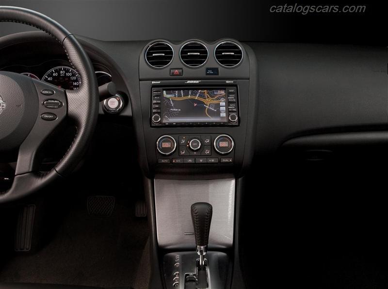 صور سيارة نيسان التيما 2012 - اجمل خلفيات صور عربية نيسان التيما 2012 - Nissan Altima Photos Nissan-Altima_2012_800x600_wallpaper_24.jpg