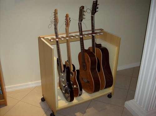 Arte Violon 237 Stica Organizando Os Instrumentos De Cordas