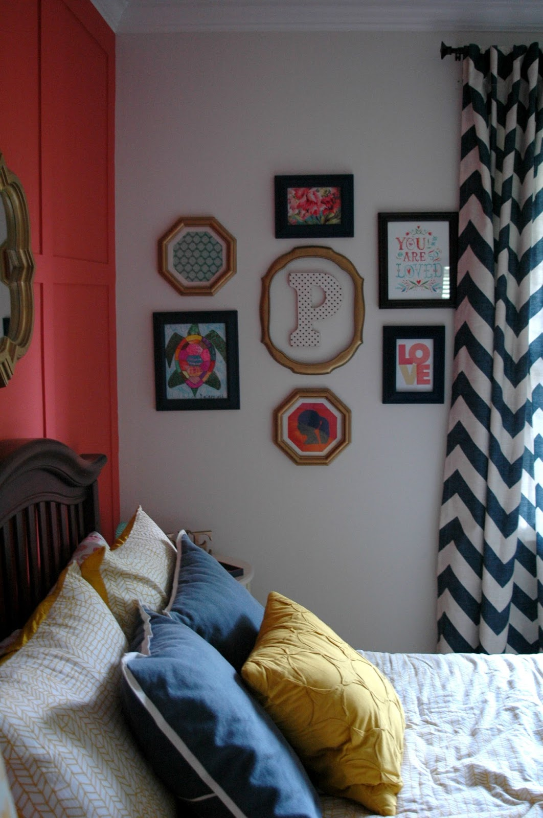 5 inexpensive ways to update and decorate your home little house