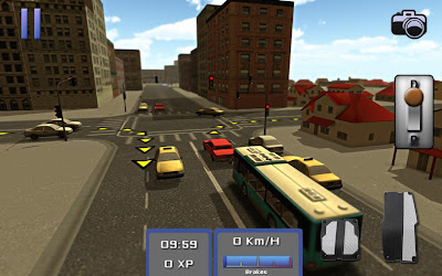 Bus+Simulator+3D+v1.1.0+APK+Android+1.jpg