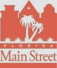 A Florida Main Street Community