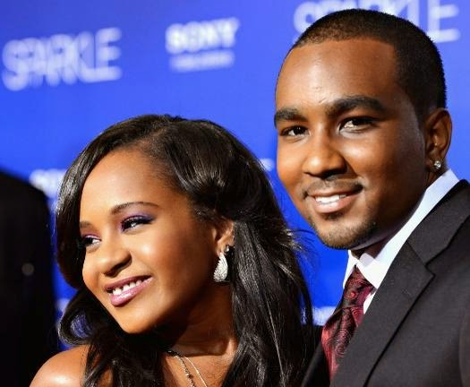 Nick Gordon, Bobbi Kristina Brown, Bobbi Kristina Brown dead, Nick Gordon killed Bobbi Kristina Brown,