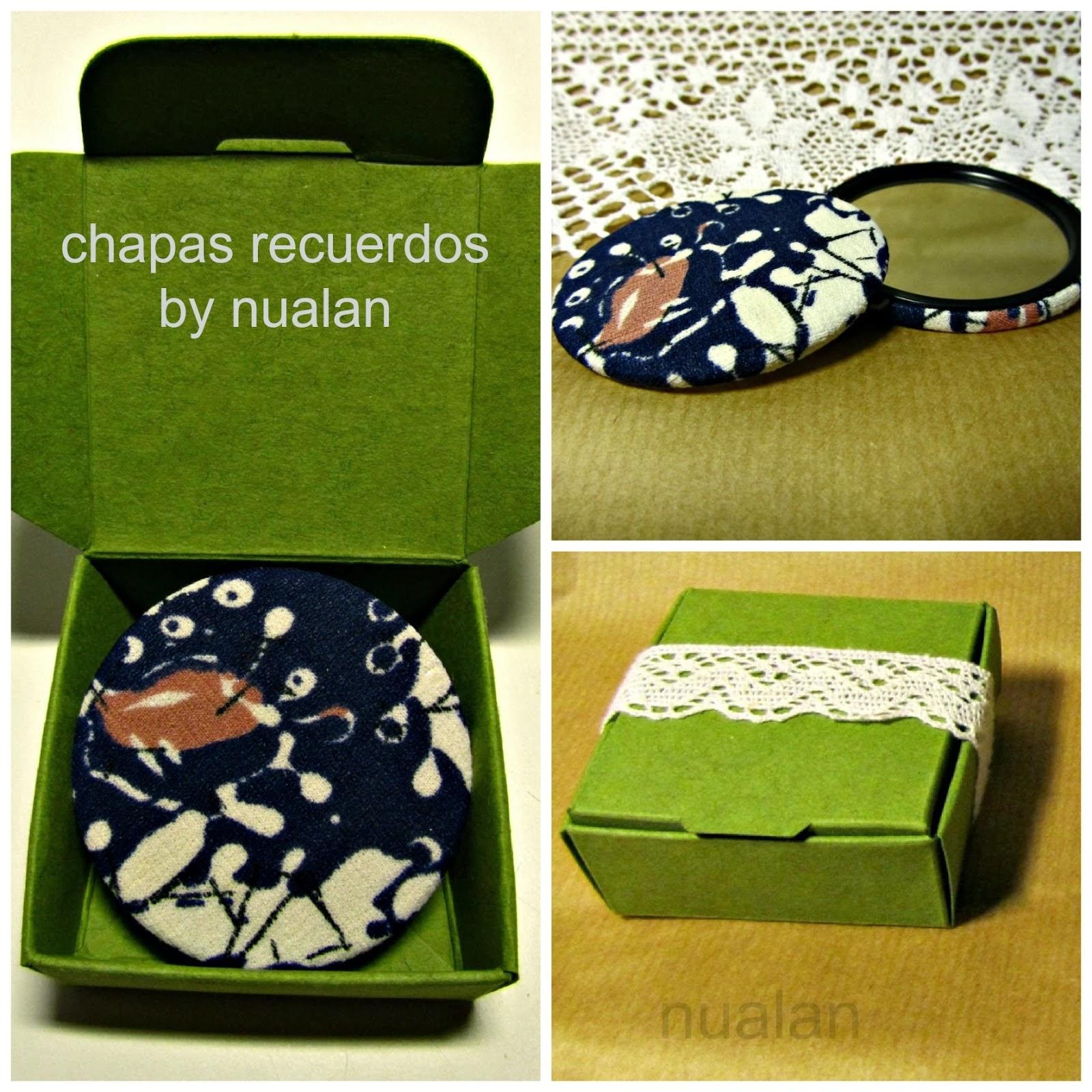 http://nualan.blogspot.com.es/2013/03/los-lunes-de-compras-chapas-recuerdos.html