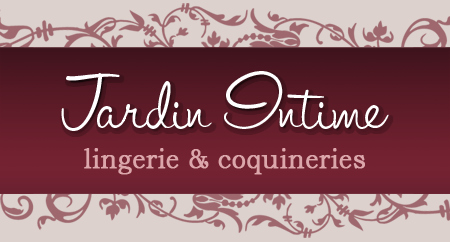 https://www.facebook.com/JardinIntime