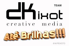 dkixot creative media