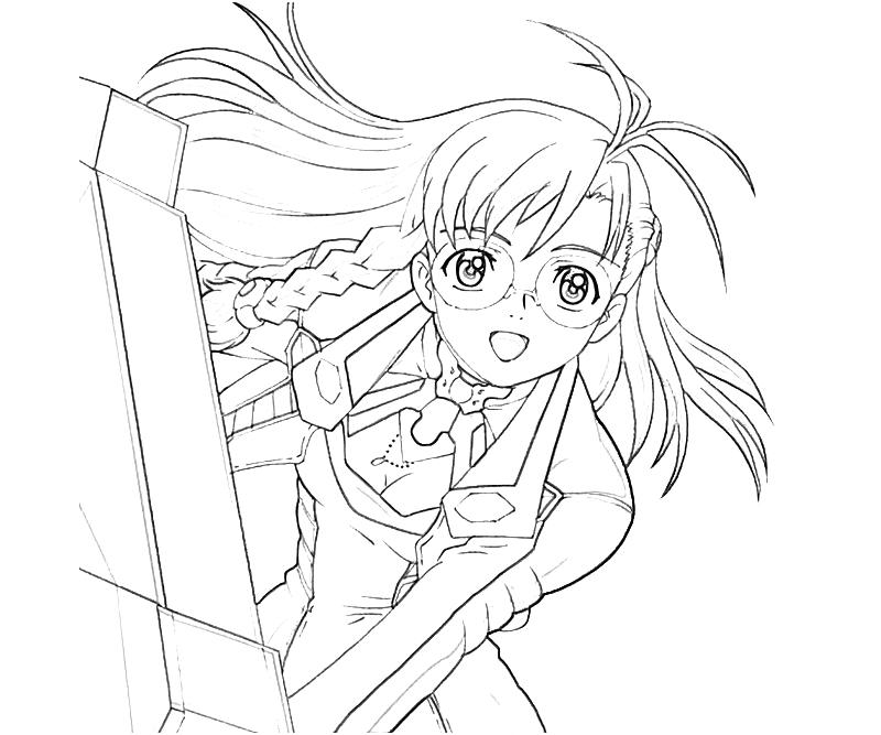 printable-shion-uzuki-cute_coloring-pages-6