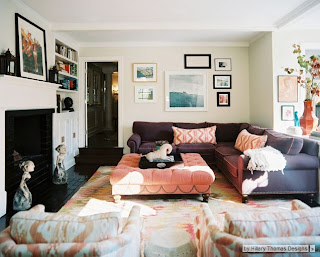 Houzz interiors