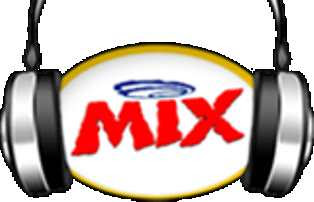 "RADIO MIX FM ""AO VIVO"""
