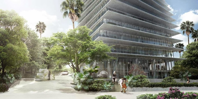 04-Grove-at-Grand-Bay-residences-by-BIG