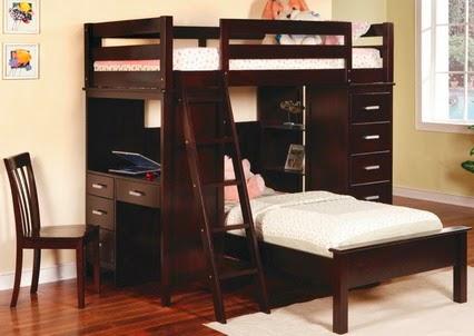 Muebles baratos buenos consejos para ahorrar for Muebles buenos