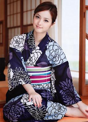 sekarang marak dilakukan para perempuan di seluruh dunia Tips Awet Muda Ala Wanita Jepang dengan Diet dan Gaya Hidup Sehat