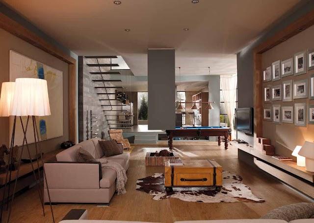 Materiales y sistemas constructivos quiero reformar mi casa - Quiero reformar mi casa ...