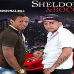 Baixar CD MC Sheldon & Boco – Promocional 2014 Download