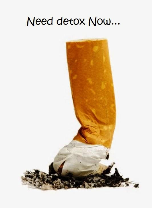 cara-detoksifikasi-nikotin-racun