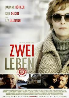 Ver: Zwei Leben (Two Lives) 2012