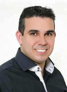 Jaffy Ramos