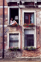 Mai scriu si aici-Nina&Lex