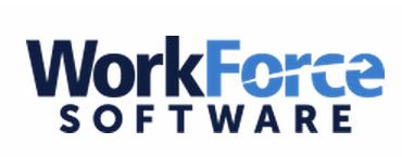 wf software