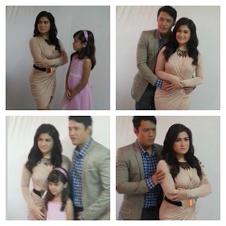Bukod Kang Pinagpala Romance Drama TV Series   Three Mothers and a Child GMA Network Kapuso