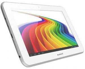 Tablet Android Ainol Novo 7 Rainbow