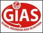 Lowongan Kerja, 19 Agustus 2014 - PT.GLOBAL INDONESIA ASIA SEJAHTERA