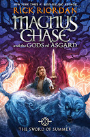 http://discover.halifaxpubliclibraries.ca/?q=title:sword%20of%20summer