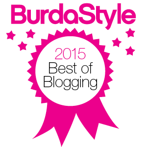 Top 50 Bloggers 2015