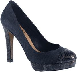 zapatos de fiesta Marypaz