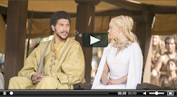 Play Game of Thrones Season 5 Episode 9