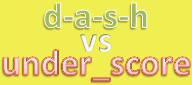 DipoDwijayaS-Prestisewan-Gambar-dash-vs-underscore.png
