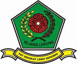 penerimaan cpns kabupaten rejang lebong 2014