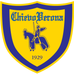 Recent Complete List of A.C. Chievo Verona Roster 2016-2017 Players Name Jersey Shirt Number Squad