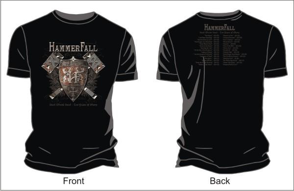 hammerfall-steel_meets_steel_vector