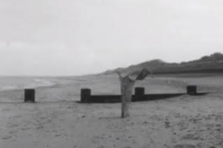 Immagine dall'omonimo film della BBC (1968)