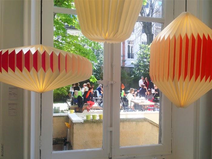 Jardin Montgrand - Blog lifestyle Marseille