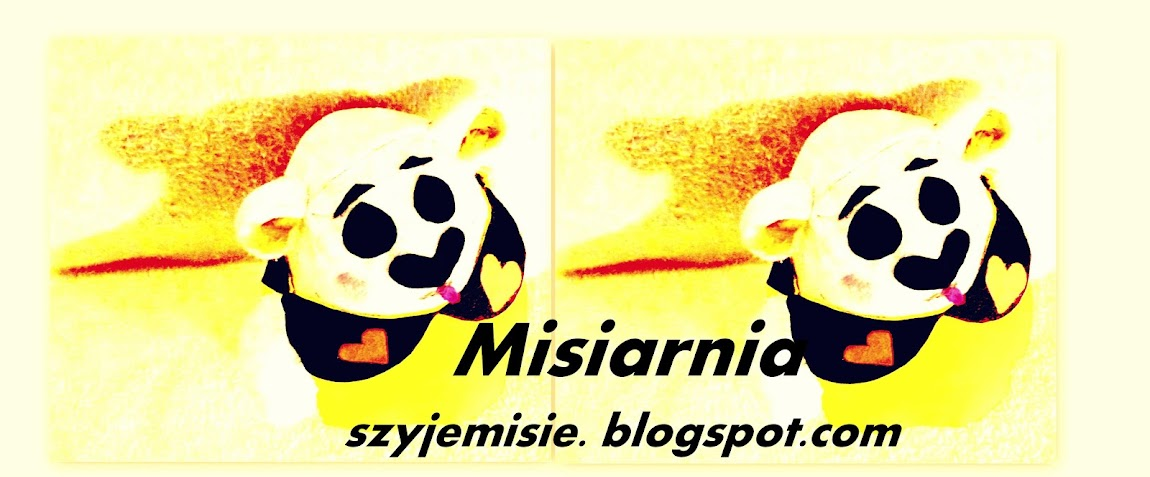 misiarnia