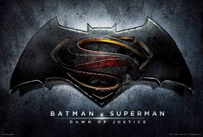 Batman v Superman, Dawn of Justice, Batman Vs Superman, Batman, Superman