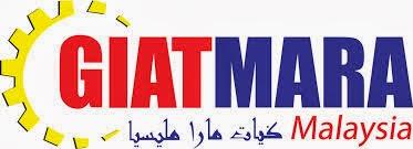 Permohonan Ke Pusat GIATMARA Malaysia Untuk Lepasan SPM