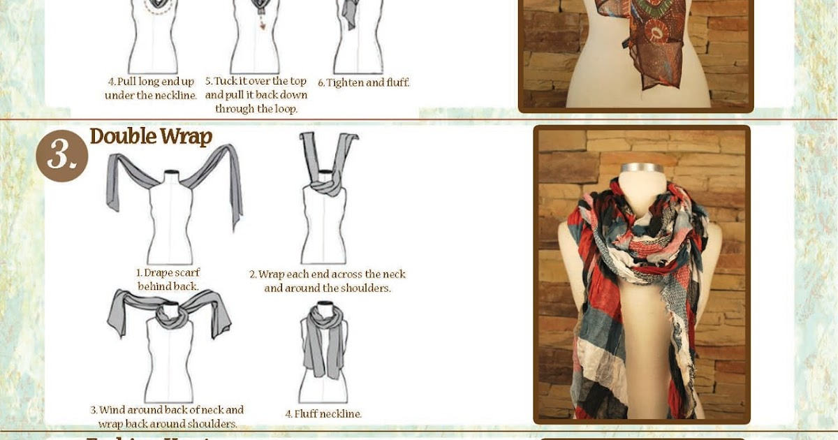 Lizard Thicket Tons Of New Scarves Just Arrived At Lizard Thicket