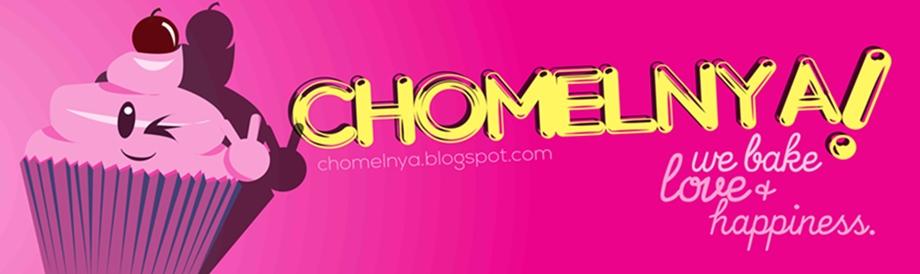 Chomelnya