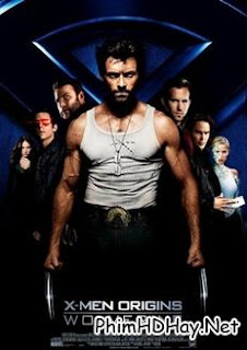 D Nhn 4, Ngun Gc Ngi Si || X-men Origins: Wolverine