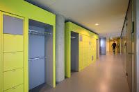 14-Orion-Wageningen-University-by-Ector-Hoogstad-Architecten