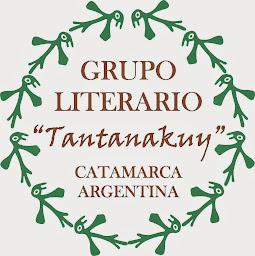 "Grupo Literario ""Tantanakuy"""