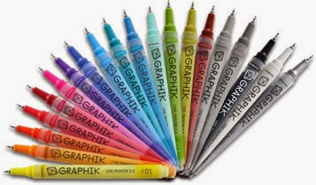 http://www.pencils.co.uk/en/gb/6130/graphik-line-painter-pens